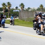 September 5th Foundation Hurricane Fabian Memorial Ride Bermuda, Sept 2 2012 (19)