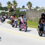 September 5th Foundation Hurricane Fabian Memorial Ride Bermuda, Sept 2 2012 (20)