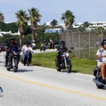 September 5th Foundation Hurricane Fabian Memorial Ride Bermuda, Sept 2 2012 (21)