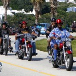 September 5th Foundation Hurricane Fabian Memorial Ride Bermuda, Sept 2 2012 (22)