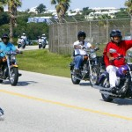 September 5th Foundation Hurricane Fabian Memorial Ride Bermuda, Sept 2 2012 (24)