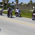 September 5th Foundation Hurricane Fabian Memorial Ride Bermuda, Sept 2 2012 (26)