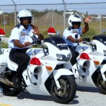 September 5th Foundation Hurricane Fabian Memorial Ride Bermuda, Sept 2 2012 (28)