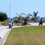 September 5th Foundation Hurricane Fabian Memorial Ride Bermuda, Sept 2 2012 (30)