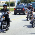 September 5th Foundation Hurricane Fabian Memorial Ride Bermuda, Sept 2 2012 (5)