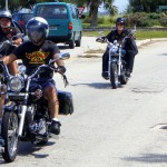 September 5th Foundation Hurricane Fabian Memorial Ride Bermuda, Sept 2 2012 (6)