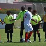 football sept 23 2012 (1)