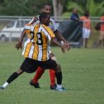 football sept 23 2012 (10)