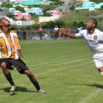 football sept 23 2012 (13)