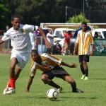 football sept 23 2012 (14)