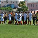 football sept 23 2012 (2)