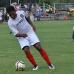 football sept 23 2012 (21)