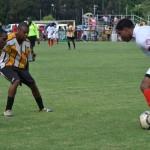 football sept 23 2012 (22)