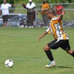 football sept 23 2012 (25)