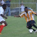 football sept 23 2012 (27)