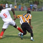 football sept 23 2012 (29)