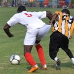 football sept 23 2012 (30)