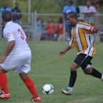football sept 23 2012 (32)