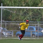 football sept 23 2012 (6)