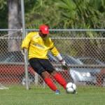 football sept 23 2012 (8)