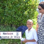 nelson bascome road naming (26)