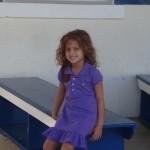 preschool somersfield