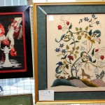 2012 bda needlework show (12)
