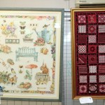 2012 bda needlework show (14)