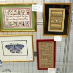 2012 bda needlework show (15)