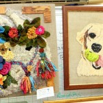 2012 bda needlework show (16)