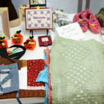 2012 bda needlework show (2)
