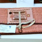 2012 bda needlework show (20)