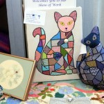 2012 bda needlework show (22)