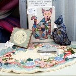 2012 bda needlework show (28)
