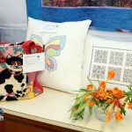 2012 bda needlework show (40)