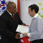 BFA Draw & Awards Bermuda Football, Oct 30 2012 (10)