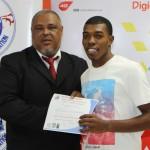 BFA Draw & Awards Bermuda Football, Oct 30 2012 (12)