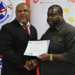 BFA Draw & Awards Bermuda Football, Oct 30 2012 (13)