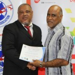 BFA Draw & Awards Bermuda Football, Oct 30 2012 (14)