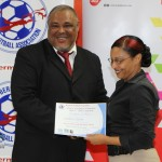 BFA Draw & Awards Bermuda Football, Oct 30 2012 (15)