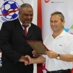 BFA Draw & Awards Bermuda Football, Oct 30 2012 (16)