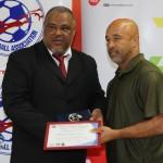 BFA Draw & Awards Bermuda Football, Oct 30 2012 (17)