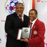 BFA Draw & Awards Bermuda Football, Oct 30 2012 (18)
