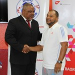 BFA Draw & Awards Bermuda Football, Oct 30 2012 (19)