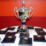 BFA Draw & Awards Bermuda Football, Oct 30 2012 (2)