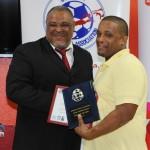 BFA Draw & Awards Bermuda Football, Oct 30 2012 (20)