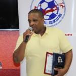 BFA Draw & Awards Bermuda Football, Oct 30 2012 (21)