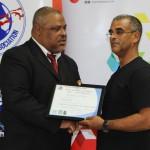 BFA Draw & Awards Bermuda Football, Oct 30 2012 (22)