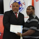 BFA Draw & Awards Bermuda Football, Oct 30 2012 (23)