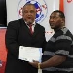 BFA Draw & Awards Bermuda Football, Oct 30 2012 (23)